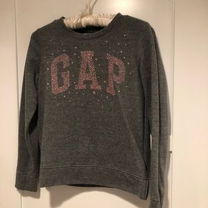 Kids Gap Sweater